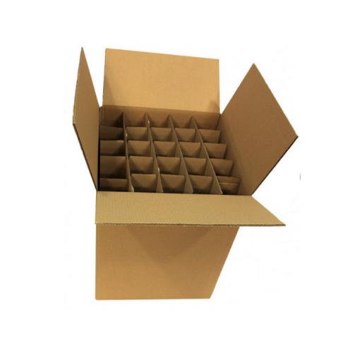 achat de carton finest achat de carton with achat de carton carton penderie cintres l x h x p. Black Bedroom Furniture Sets. Home Design Ideas